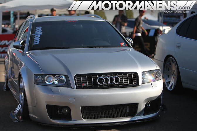 Nice car picture post - Page 20 IMG_6580autocon-2011-el-toro-airbase-mike-audi-s4-accuair-toyo-tires-rotiform-copy