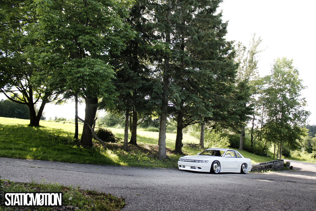 Nice car picture post - Page 37 MG_2405