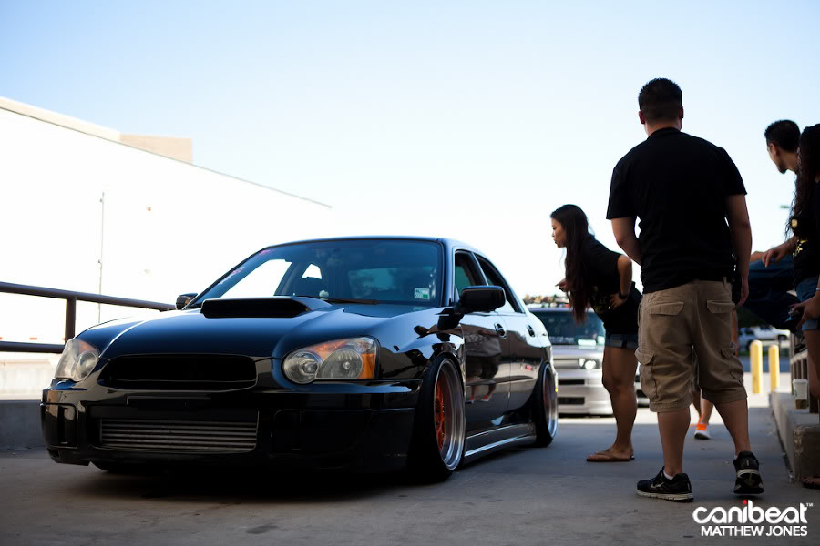 Nice car picture post - Page 3 MJones_wekfestadded-3-900x600