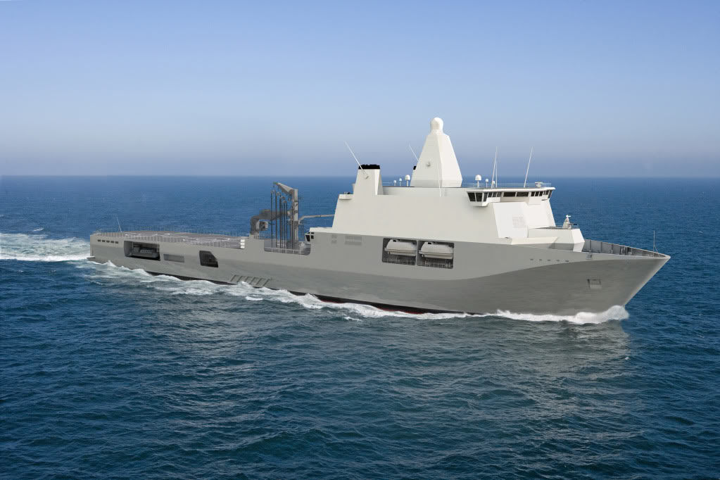 . الجزائر مفوضات للحصول على سفينتين جديدتين حوالي 10،000 طن  Jlss_01_tcm46-138760
