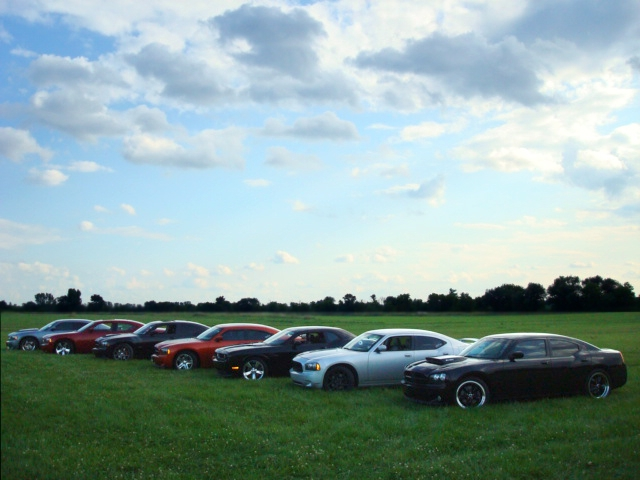 PICTURES: Mopar AMC Event - Great Lakes Dragway Cammdragdayallcars2