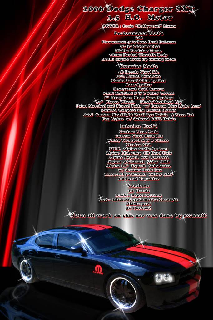 Car show posters - DartArt - Page 3 Craigposter3donecopy