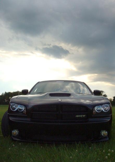 PICTURES: Mopar AMC Event - Great Lakes Dragway Jontoad2fixednolicense