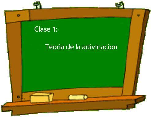 Primera clase de adivinacion  (shura_capricornio92) Sinttulo-2-1