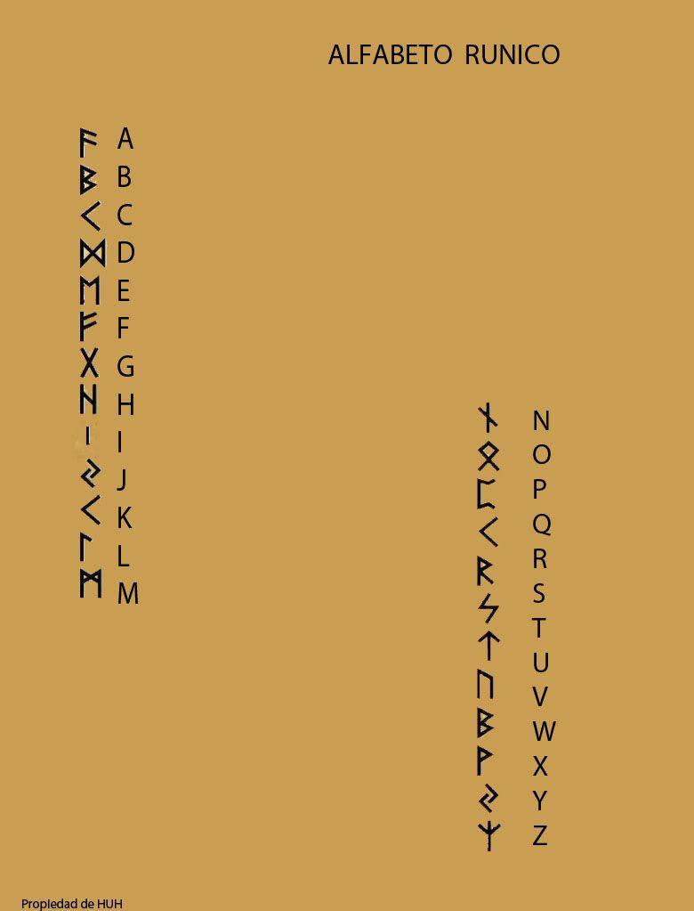 Clase 2.- el oraculo p1 (shura_capricornio92) Sinttulo-3