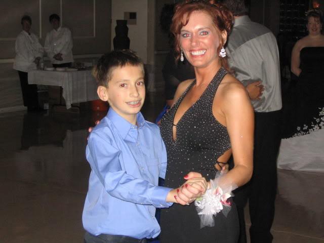 My son Zane IMG_0424