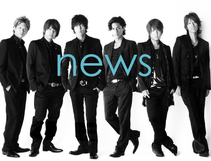 NEWS 20qcmf4