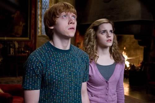 Harry Potter et le Prince de sang mêlé 29z6agy