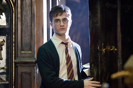 Harry Potter et l'Ordre du Phoenix : Z1 11/12 Phoenix173