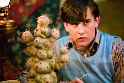 Harry Potter et l'Ordre du Phoenix : Z1 11/12 Phoenix89