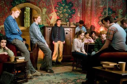 Harry Potter et l'Ordre du Phoenix : Z1 11/12 Phoenix98
