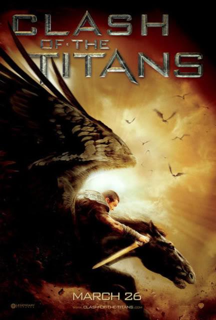 Le Choc des Titans : Le remake - Page 4 Clashoftitansnewposter1