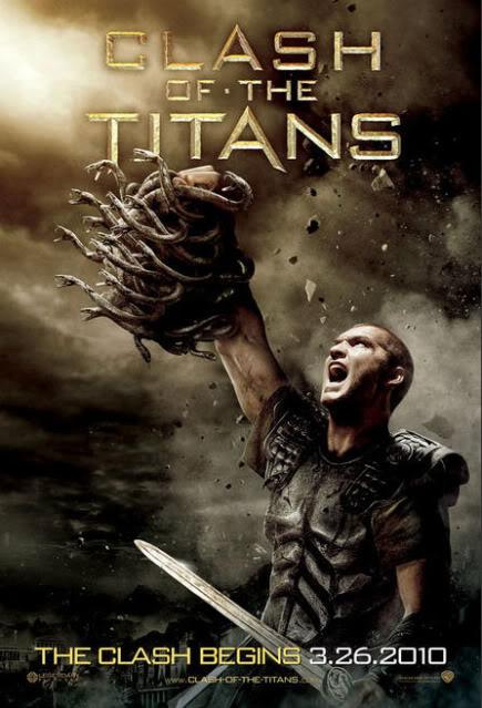 Le Choc des Titans : Le remake - Page 4 Clashoftitansnewposter2
