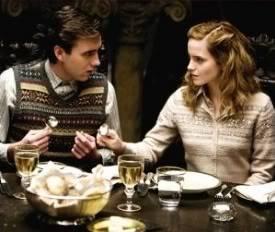 Harry Potter et le Prince de sang mêlé Edp-mq-hermione-neville