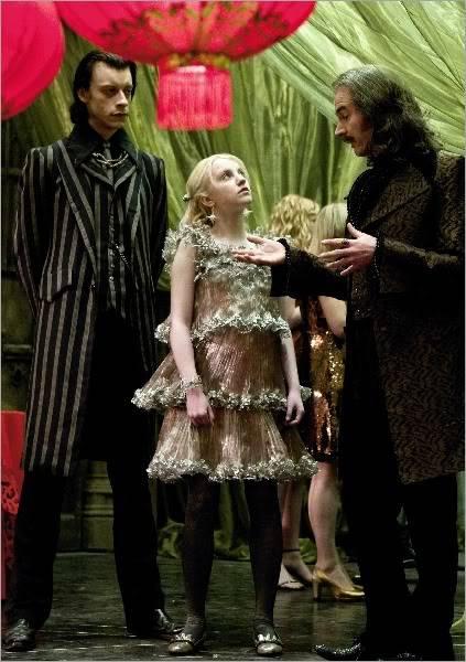 Harry Potter et le Prince de sang mêlé Enigma_do_principe_promocional_mq_1