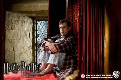 Harry Potter et le Prince de sang mêlé Hp6hd-0