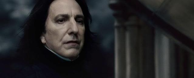 Harry Potter et le Prince de sang mêlé Zahrfaziizazrzarazra