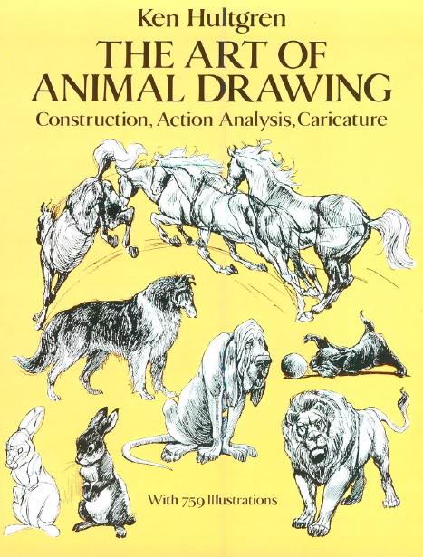 [Ebook] Bộ sưu tập Ebook dạy vẽ  2388022572_da6a061f7b_o