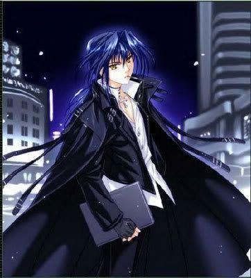 Setsuna Yoru 1191100398_blue-boy