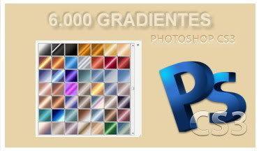 6000 Gradients 6000graphcs3