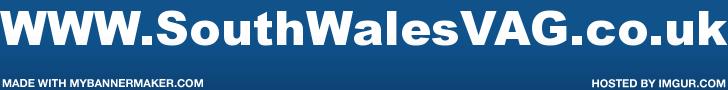 Free forum : South Wales VAG Mljsj