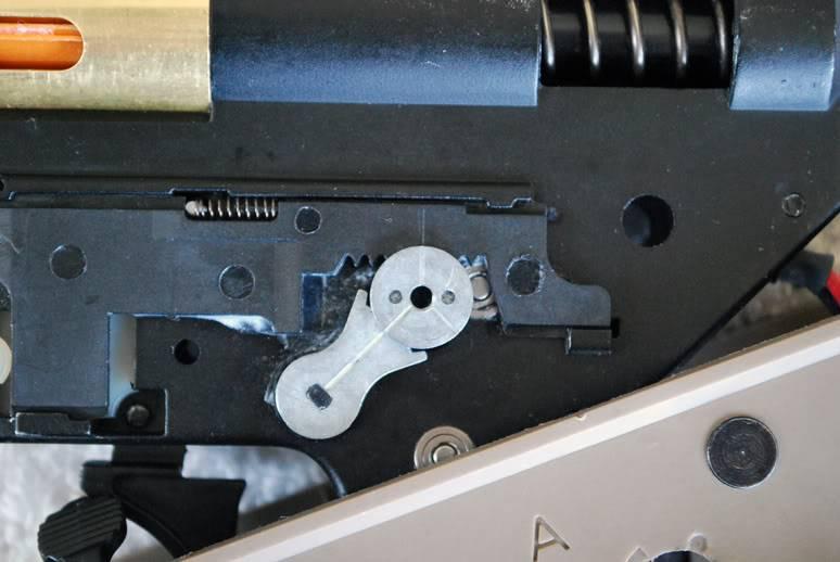 De baterías y muelles va... Selector-switch-gears