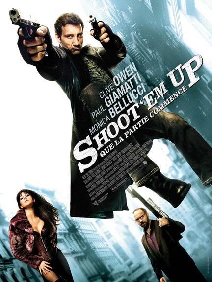 Kilsantas skatitas filmas,pareiza seciba! Shootemup