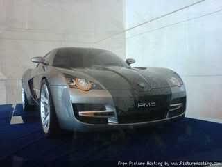 Kereta apa yang korang suka? - Page 6 PM5_Concept3