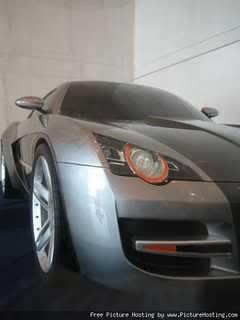 Kereta apa yang korang suka? - Page 6 PM5_Concept5