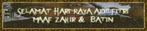 SELAMAT HARI RAYA MAAF ZAHIR DAN BATIN SignatureRAYA-1