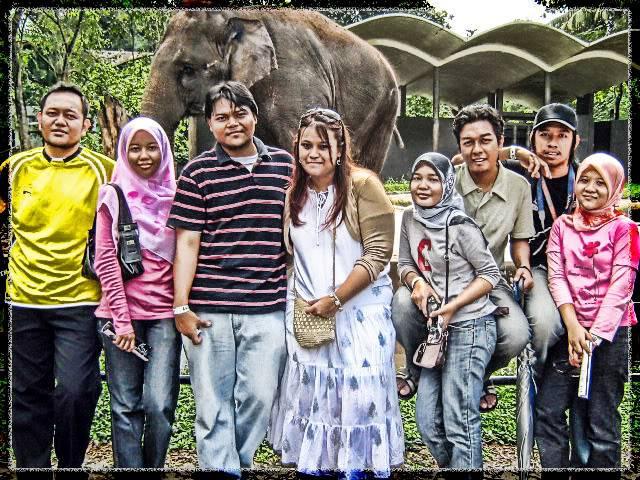 main main gambar... - Page 2 Zoo1