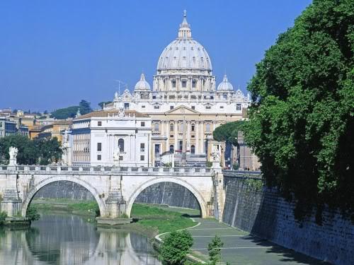 ايطاليا روعة Italy20007