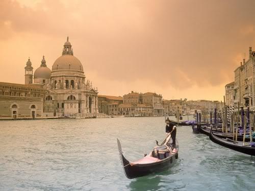 ايطاليا روعة Italy20009