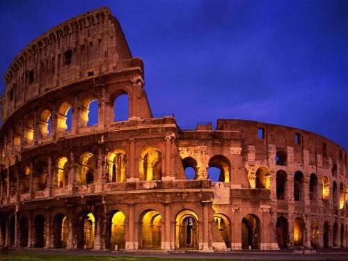 ايطاليا روعة Italy20010