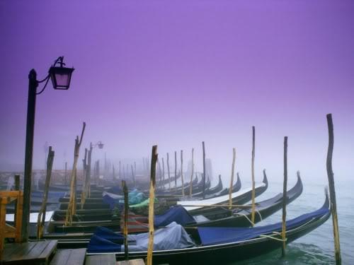ايطاليا روعة Italy20013