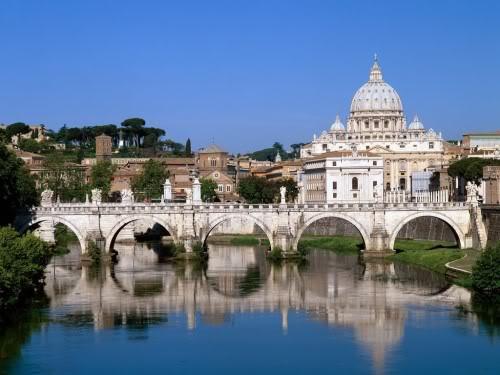 ايطاليا روعة Italy20014