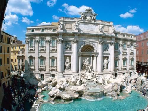ايطاليا روعة Italy20017
