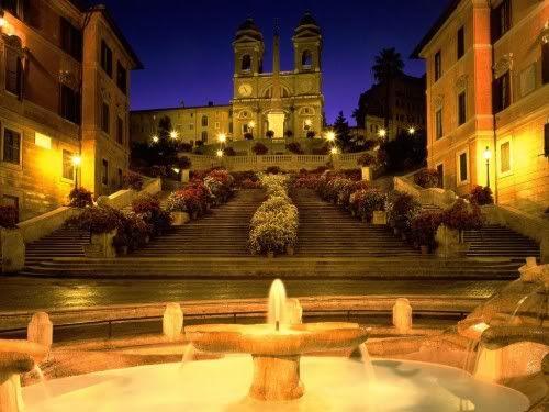 ايطاليا روعة Italy20018