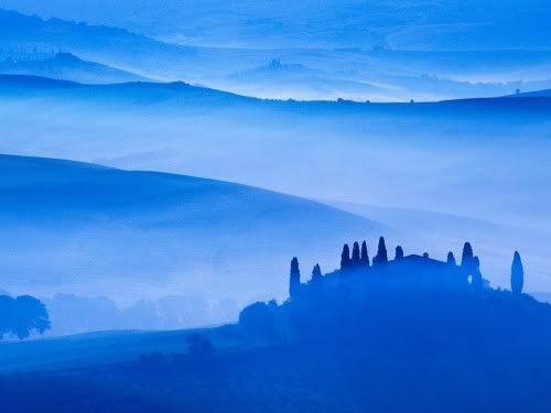 ايطاليا روعة Italy20019