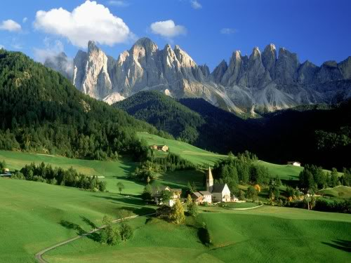 ايطاليا روعة Italy20020