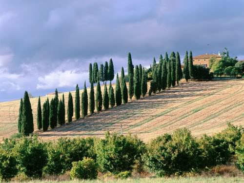 ايطاليا روعة Italy20021