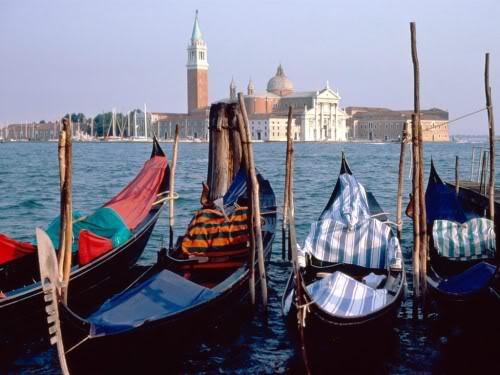 ايطاليا روعة Italy20024