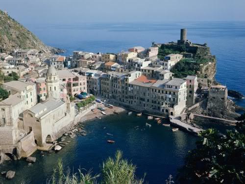 ايطاليا روعة Italy20025