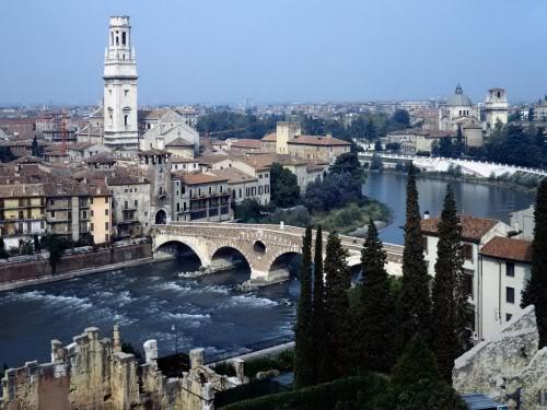 ايطاليا روعة Italy20026