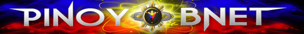 Pinoy Battle.Net Server