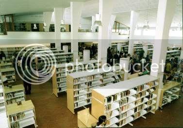 bibliotecas 03-b49-027620m