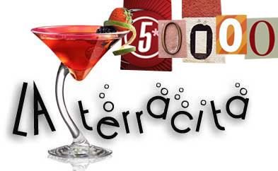 Propuestas de LOGOS para el post 50.000 - Página 2 50000_terracita_4