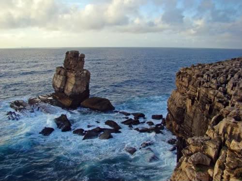Juego: traeme una imagen - Página 40 Acantilado_Cabo_Carvoeiro