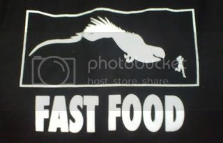Comida basura - Página 2 Fast_Food