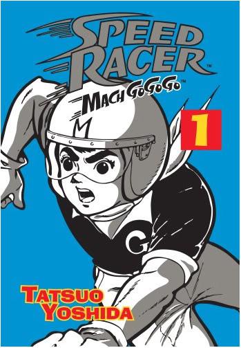 Viñetas de colores: Tebeos, manga, cuadrinhos, comic-books - Página 2 Meteoro